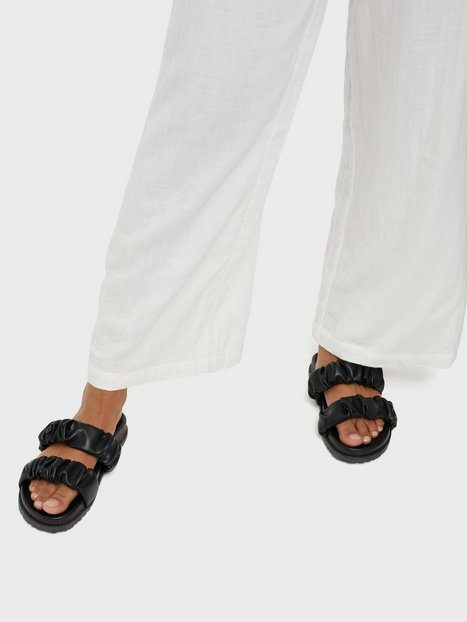NLY Shoes Rush Top Chunky Sandal Sandaler