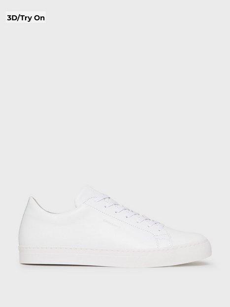 Se Björn Borg Jorden Lea M Sneakers White ved NLY Man