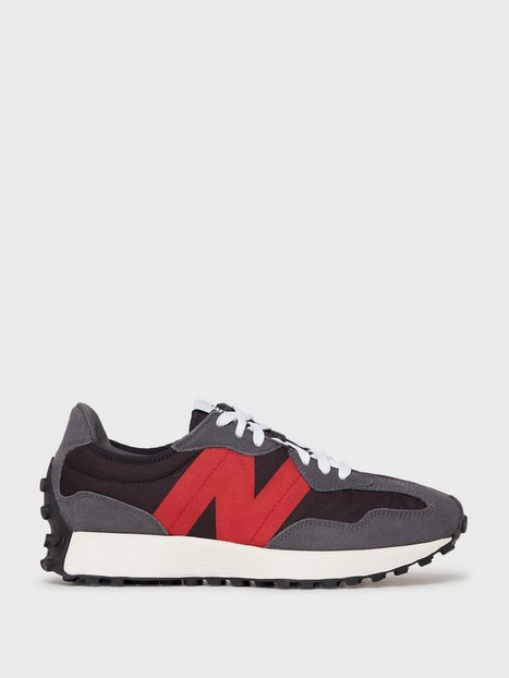 New Balance MS327FF Sneakers Magnet