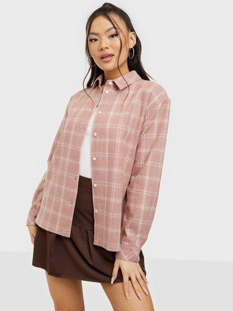Samsøe Samsøe Keira shirt 13156 Skjorter