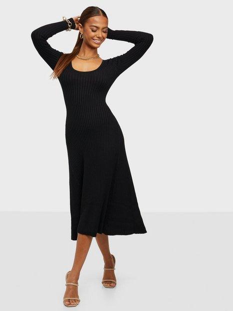 Samsøe Samsøe Hazel dress 13997 Langærmede kjoler