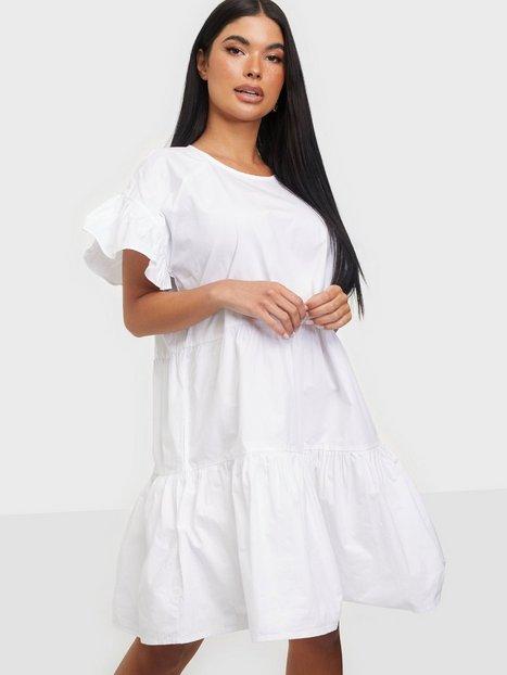 2NDDAY 2ND Loretta Loose fit dresses