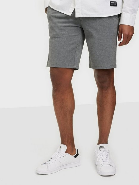 Only & Sons Onsmark Shorts Gw 8667 Noos Shorts Medium Grey Melange