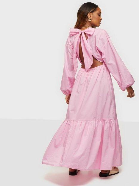 Résumé DomoRS Dress Loose fit dresses