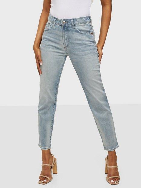 Diesel D-Joy-Bs Trousers Slim fit
