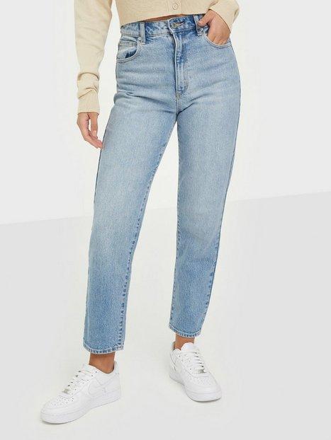 Abrand Jeans A '94 High Slim April Slim