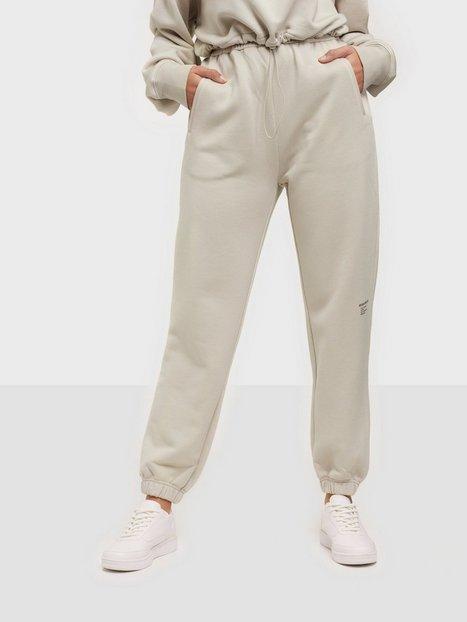 Miss Sixty PJ3570 Trousers Joggingbukser