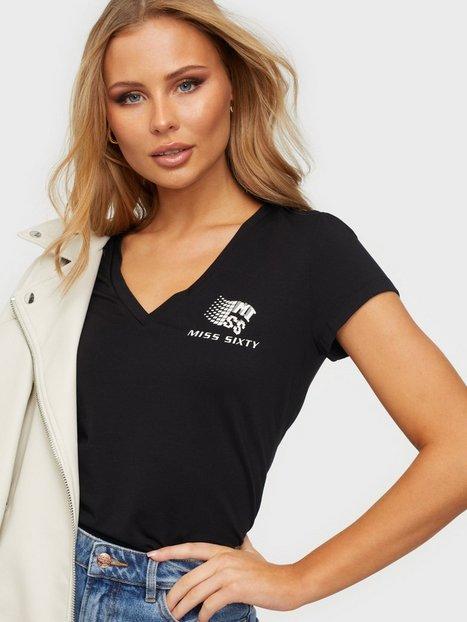 Miss Sixty SJ3540 T-Shirt T-shirts