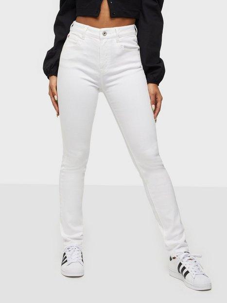Miss Sixty JJ2470 Five Pockets Skinny fit
