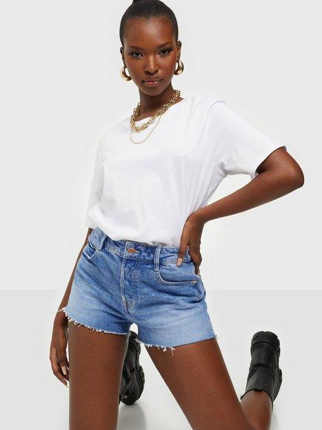 Miss Sixty JJ2670 Shorts Shorts