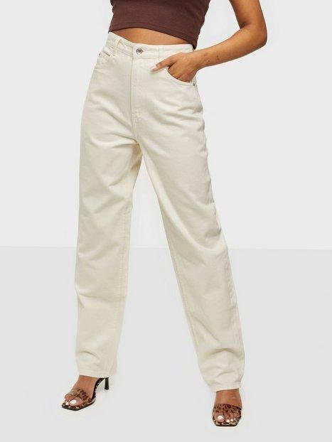 Miss Sixty JJ3230 Five Pockets Straight fit