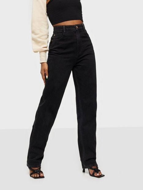 Miss Sixty JJ3530 Five Pockets Straight fit