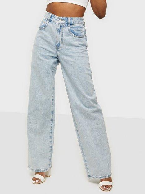 Miss Sixty JJ3540 Five Pockets Straight fit