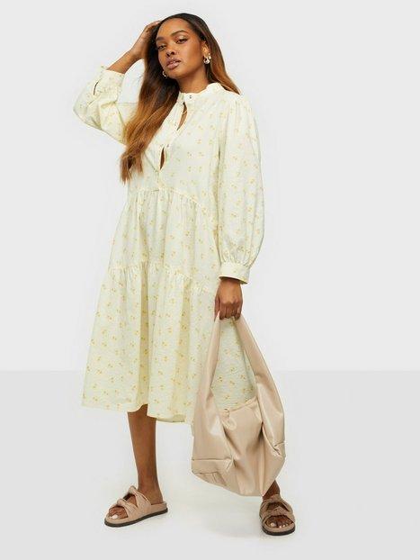 NORR Fie dress Loose fit dresses