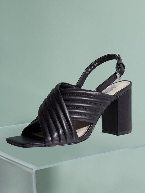 NLY Shoes My Perfect Heel High Heel Sort