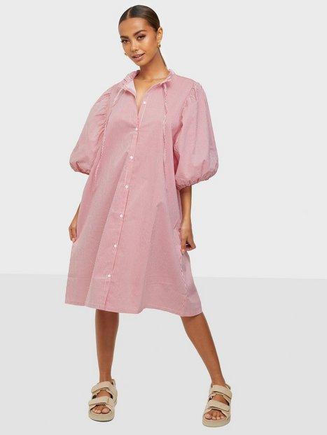 Résumé EnnaRS Dress Loose fit dresses