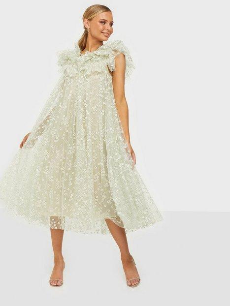 Ida Sjöstedt Angel Dress Skater kjoler