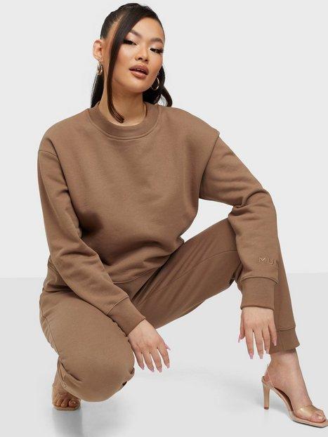 Munthe Didi Sweatshirts