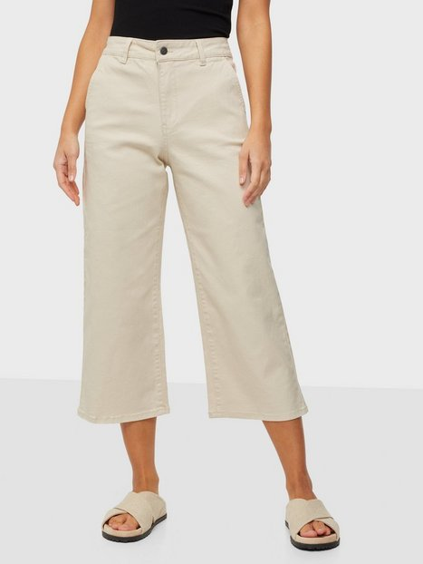 Object Collectors Item Objmarina Mw Twill Jeans PB9