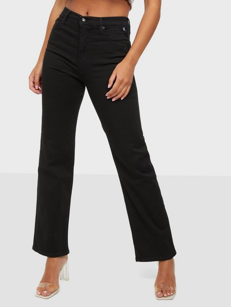 Replay REYNE Jeans High waisted jeans