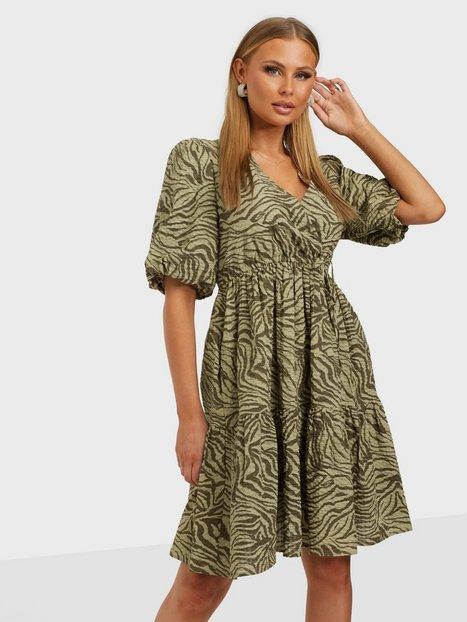 Gestuz AveryGZ short dress Loose fit dresses