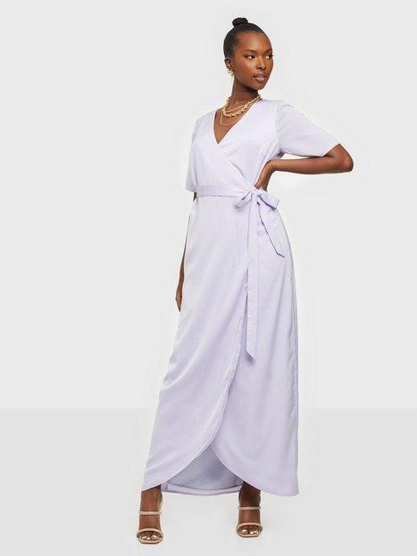Dry Lake Nova Dress Loose fit dresses