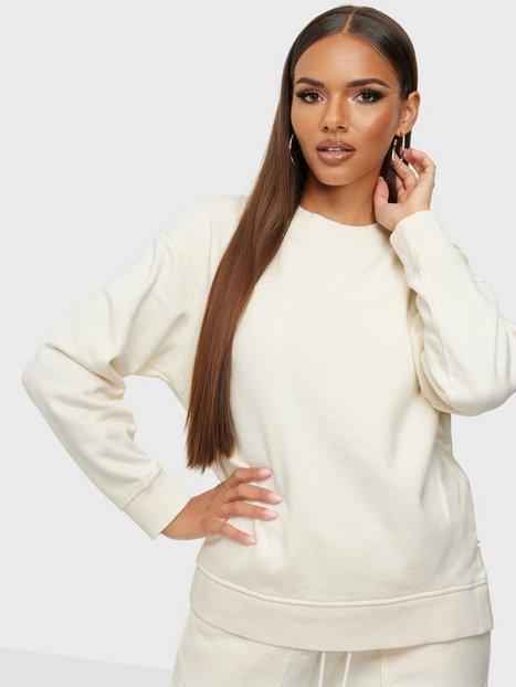 Selected Femme Slfstasie Ls Sweat Noos Sweatshirts