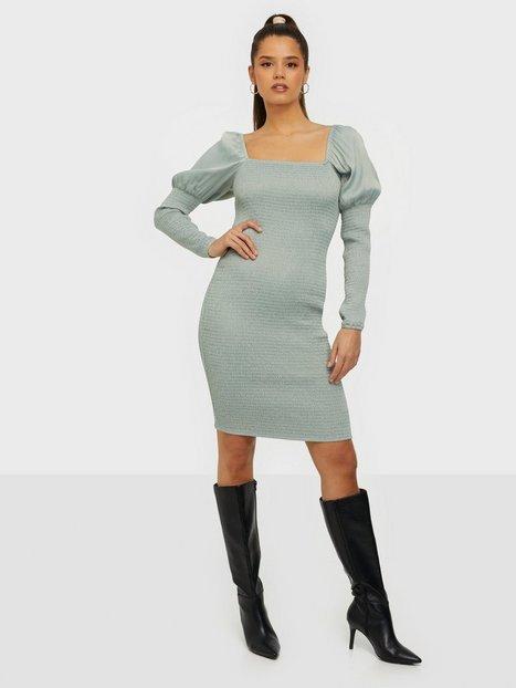Gestuz SunnaGZ short dress Tætsiddende kjoler