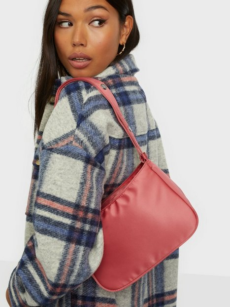 Unlimit Shoulder bag Kerry Skuldertasker Koral