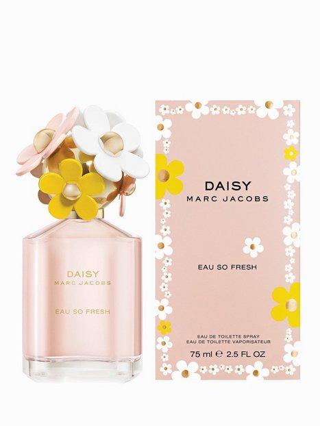 The Marc Jacobs Daisy Eau So Fresh Edt 75 ml Parfym thumbnail