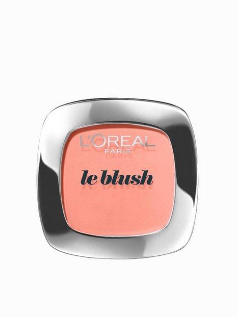 L'Oréal Paris True Match Le Blush Blush Peach