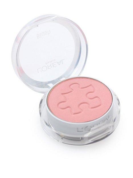 L'Oréal Paris True Match Le Blush Blush Rose Santal