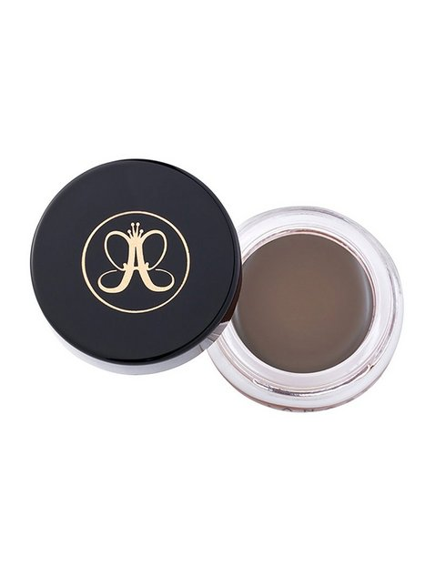 Anastasia Beverly Hills Dip Brow Pomade Brows Taupe