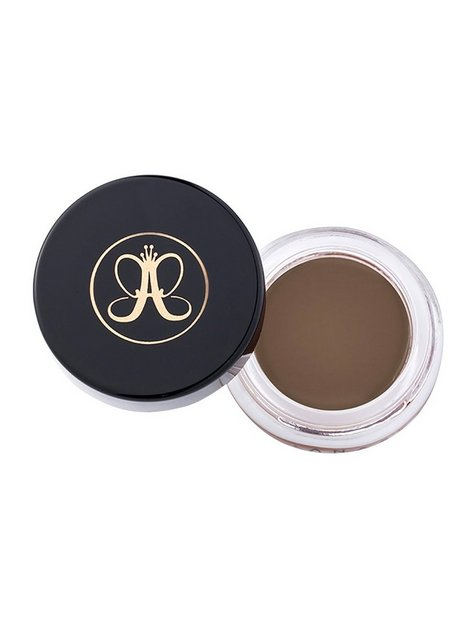 Anastasia Beverly Hills Dip Brow Pomade Brows Soft Brown
