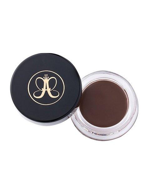 Anastasia Beverly Hills Dip Brow Pomade Brows Chocolate
