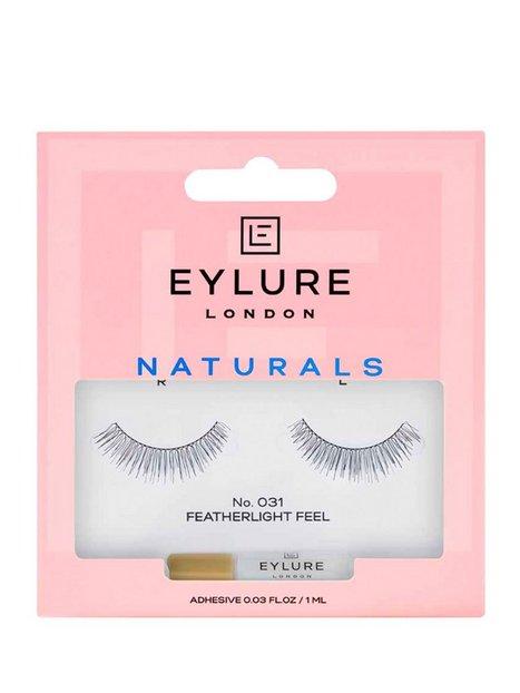 Eylure Naturals No. 031 Kunstige øjenvipper