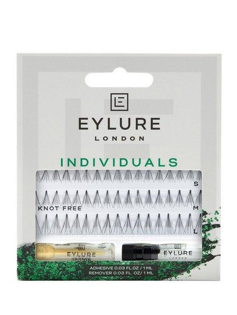 Eylure Lash-Pro Combo Knot free Kunstige øjenvipper