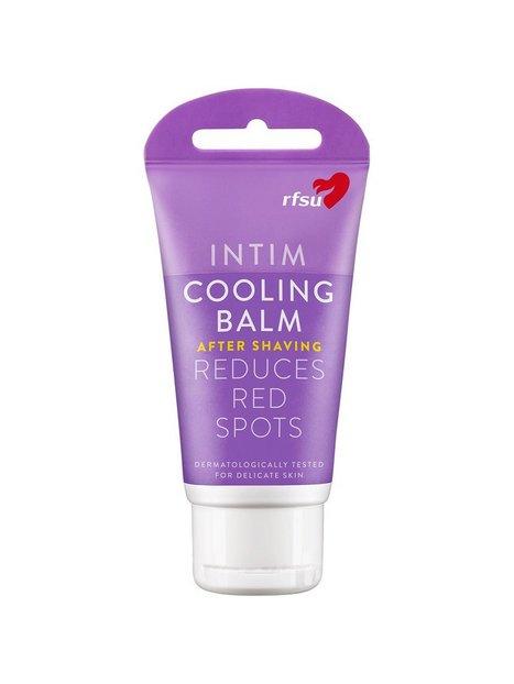 RFSU Cooling Balm 40 ml Intimpleje