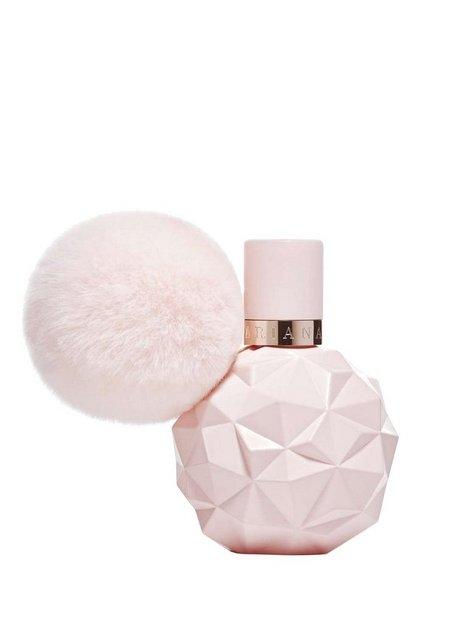 Ariana Grande Sweet like Candy EdP 30 ml Parfumer