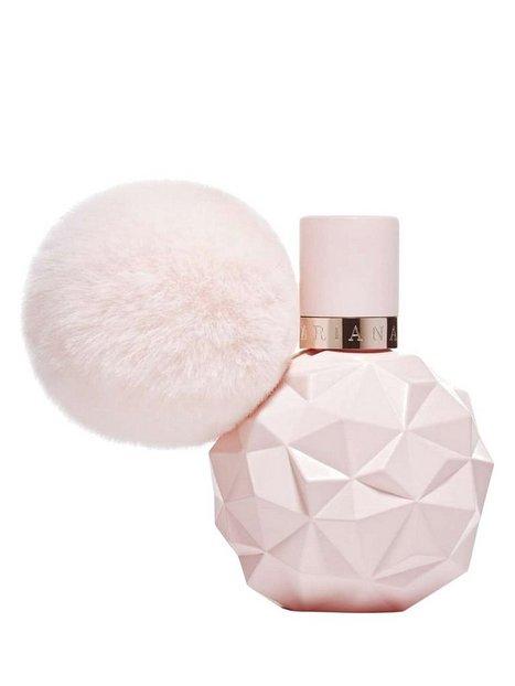 Ariana Grande Sweet like Candy EdP 50 ml Parfumer