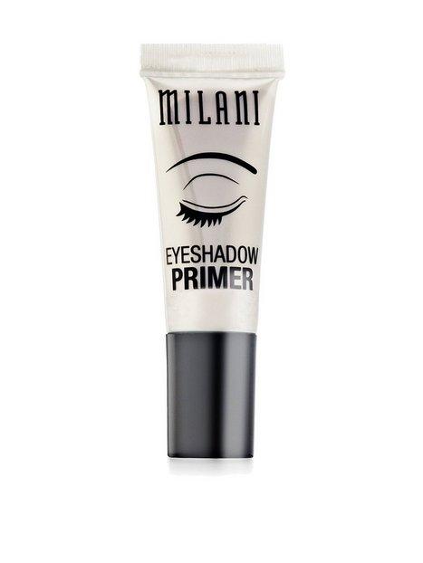 Milani Eyeshadow Primer Øjenskygger