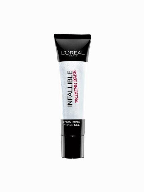 L'Oréal Paris Infallible Primer 35 ml Primere