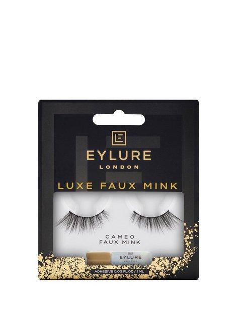 Eylure Luxe Cameo Kunstige øjenvipper