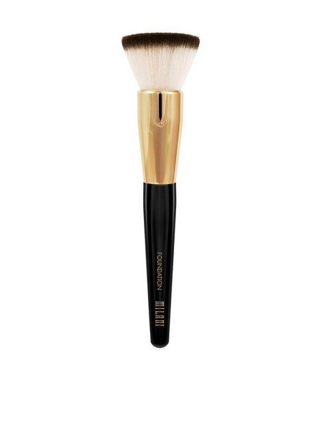 Billede af Milani Foundation Brush Pensler & makeupbørster