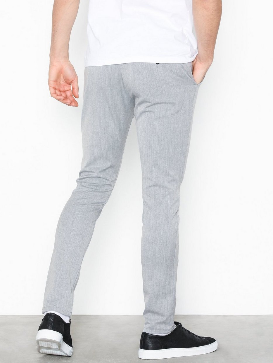 Pants -TOFrederic