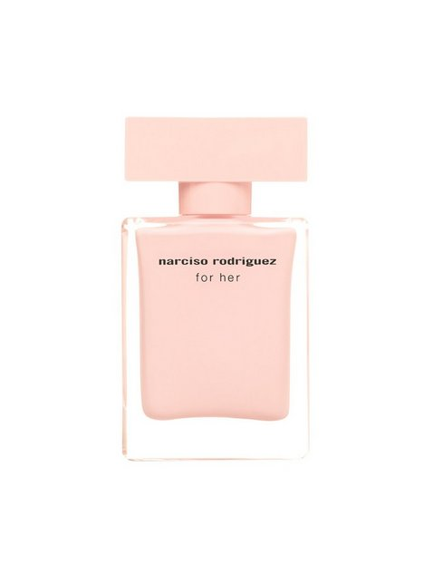 Narciso Rodriguez For Her Edp 30 ml Parfym thumbnail