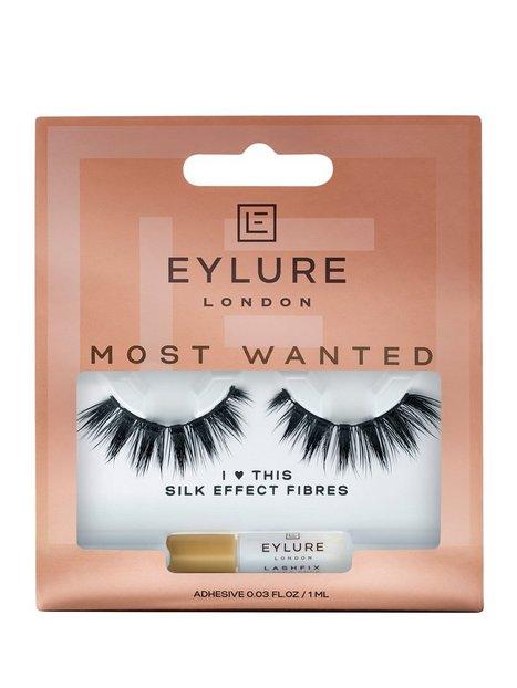 Eylure I Kunstige øjenvipper