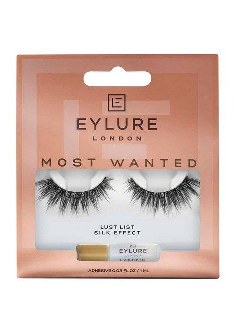 Eylure Lust List Kunstige øjenvipper