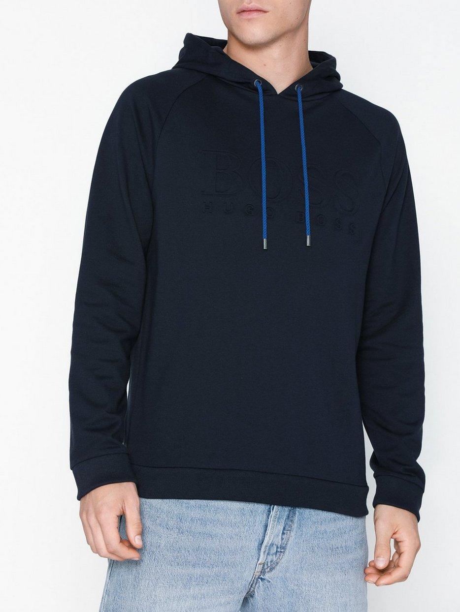 Heritage Sweatshirt