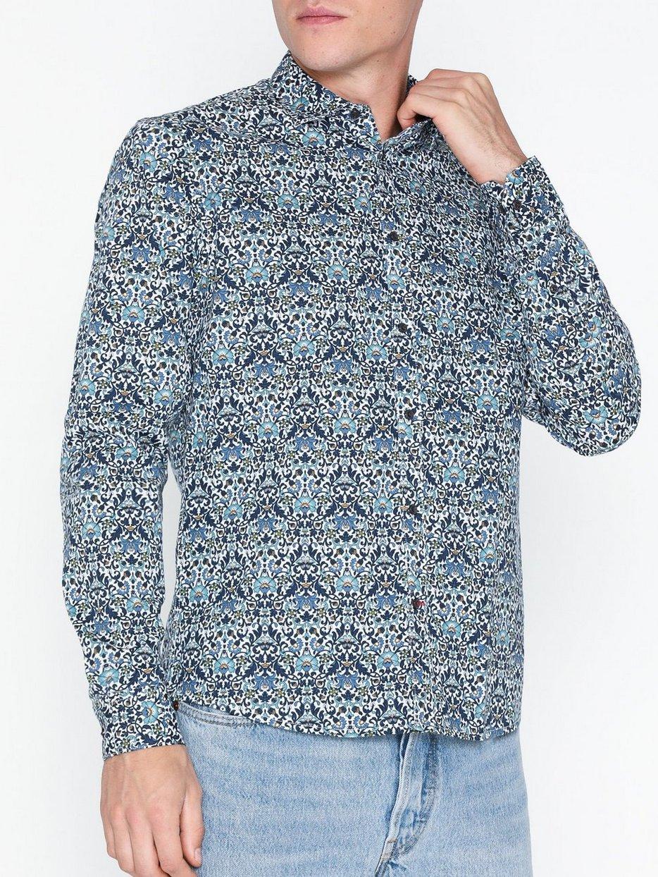 Shirt - Myles